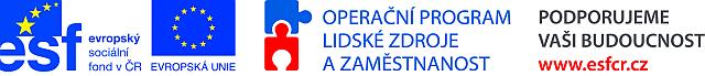 logo esf cr
